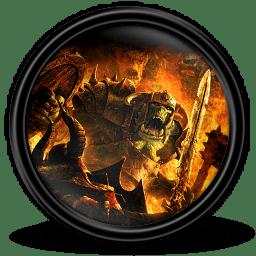 Warhammer Battle March 2 icon
