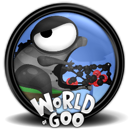 World of Goo 1 icon
