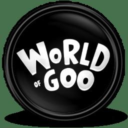 World of Goo 2 icon