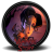 A-Vampire-Story-1 icon