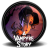 A-Vampire-Story-3 icon