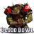 Bloodbowl-3 icon