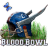 Bloodbowl-5 icon