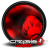 Crysis Wars 1 icon