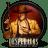 Desperados-1 icon