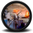 Destroyer Command 2 icon
