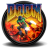 Doom 1 icon