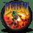 Doom-1 icon