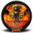 Doom 3 Resurrection of Evil 1 icon