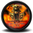 Doom-3-Resurrection-of-Evil-2 icon