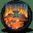 Doom-II-2 icon