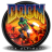 Doom-The-Ultimate-1 icon