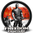 Freedom Fighters 1 icon