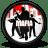 Mafia-1 icon