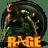Rage-3 icon