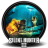 Silent-Hunter-III-1 icon