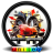Trackmania United 1 icon