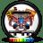 Trackmania United 2 icon