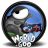 World of Goo 1 icon