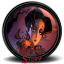 A-Vampire-Story-1 icon