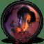 A Vampire Story 1 icon