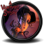 A-Vampire-Story-2 icon
