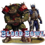 Bloodbowl-1 icon