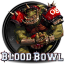 Bloodbowl-2 icon