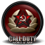 Call-of-Duty-World-at-War-3 icon
