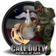 Call-of-Duty-World-at-War-5 icon