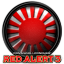 Command-Conquer-Red-Alert-3-4 icon