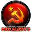 Command-Conquer-Red-Alert-3-5 icon