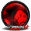 Crysis-Wars-1 icon