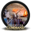Destroyer-Command-1 icon