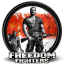 Freedom-Fighters-1 icon