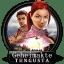 Geheimakte-Tungusta-1 icon
