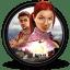 Geheimakte-Tungusta-2 icon