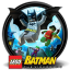 LEGO Batman 1 icon