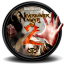 Neverwinter Nights 2 3 icon