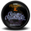 Neverwinter-Nights-2-Mask-of-the-Betrayer-1 icon