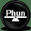 Phun-1 icon