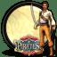 Sid-Meier-s-Pirates-3 icon