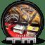 Trackmania 1 icon