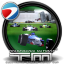Trackmania Nations ESWC 2 icon