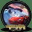 Trackmania-Sunrise-Extreme-1 icon