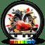 Trackmania United 1 icon