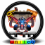 Trackmania United 2 icon