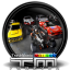 Trackmania-United-Forever-1 icon