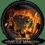 Warhammer Battle March 1 icon