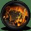 Warhammer-Battle-March-2 icon